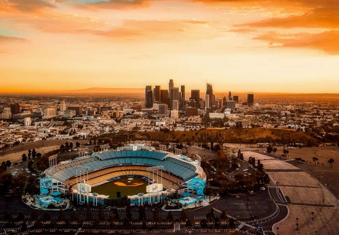 Quelques bons plans pour séjourner à Los Angeles pour pas cher