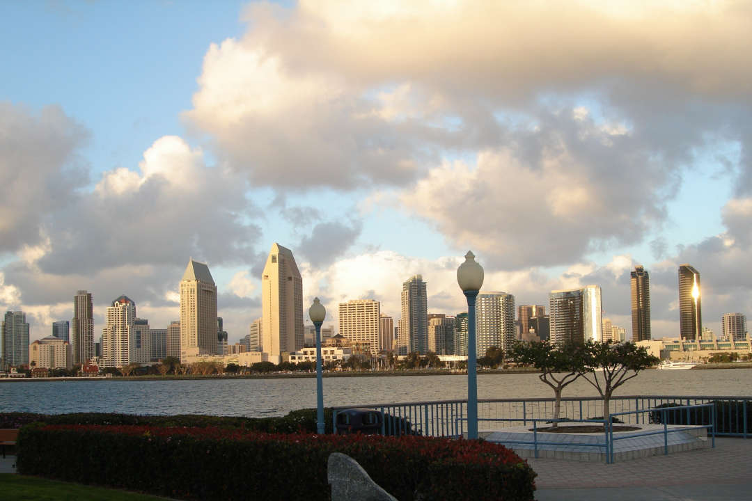 Séjour à San Diego: 5 idées de sortie incontournables